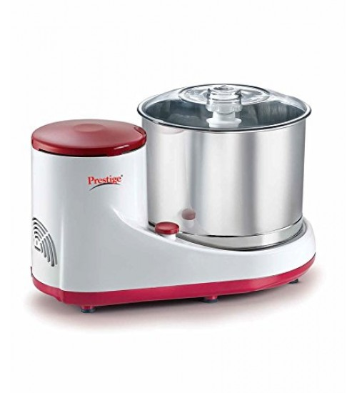 Prestige Wet Grinder PWG05-Table Top