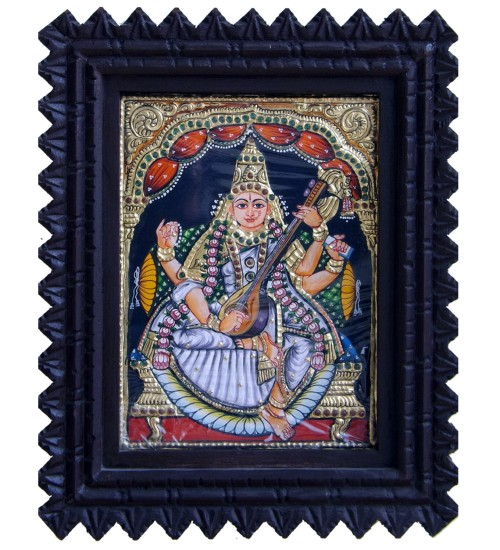 Saraswathi 8*6