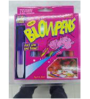 Blow Pen