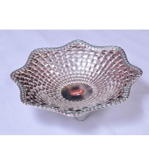 Star Bowl (Small)