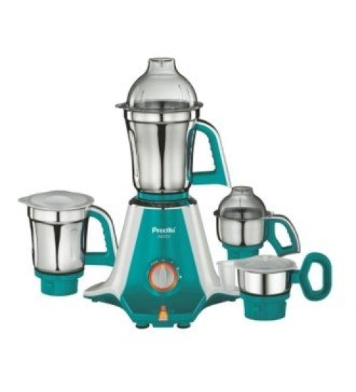 Preethi Aries MG-216 Mixer Grinder