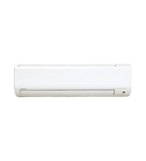 Daikin 1.5 Ton 3 Star Split AC (Copper, FTF50QRV16, White)