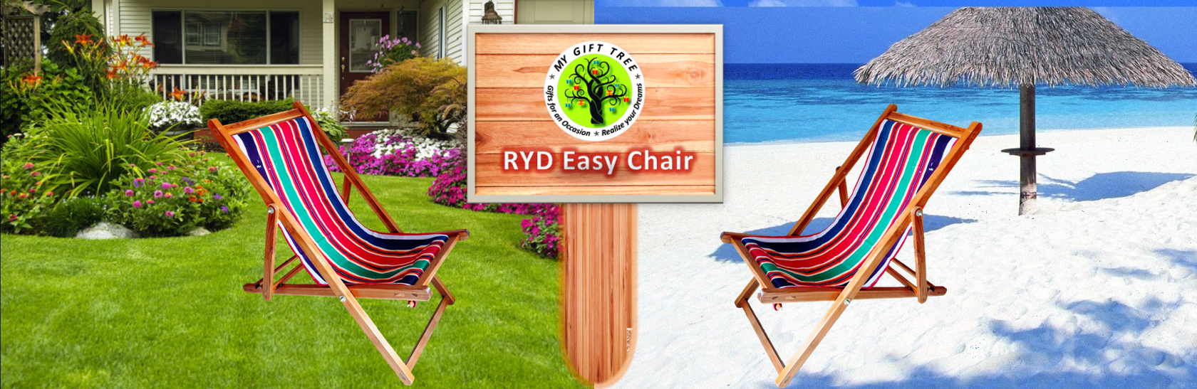 catalog/EasyChair - Banner.png